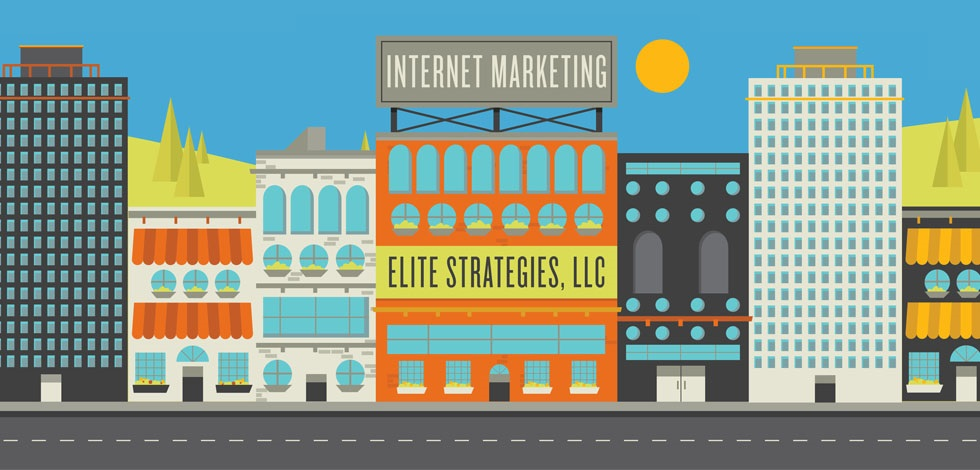 Elite Strategies Florida SEO Company