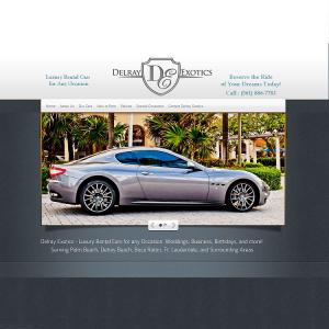 boca web design
