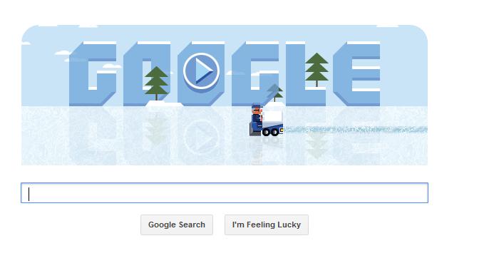google doodle frank zamboni