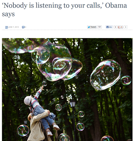 tumblr obama