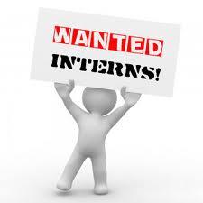 delray beach internship