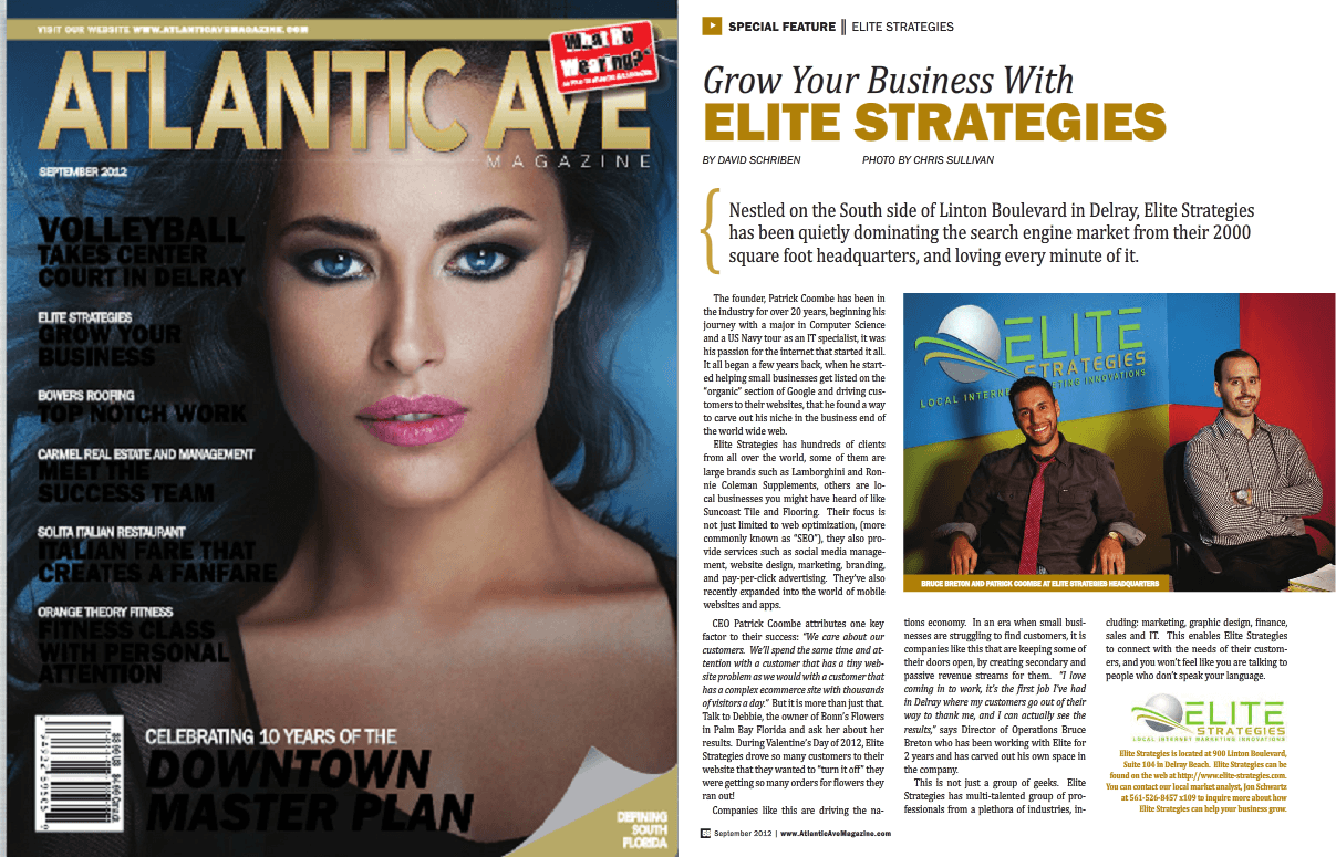 september atlantic ave magazine