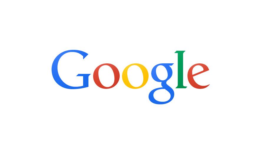 Google Flat Logo Jpeg