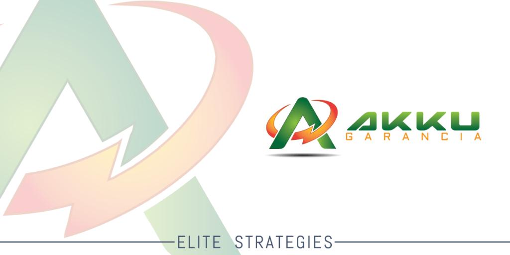 logo design elite strategies