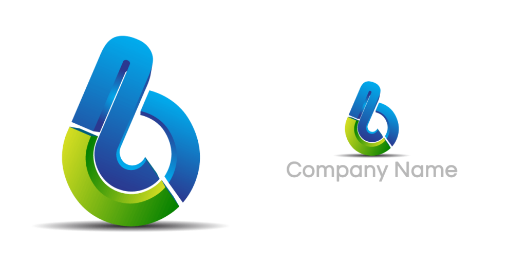 logo designe delray beach