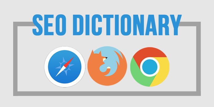 Download] Custom SEO / SEM / SMM browser spell check dictionary