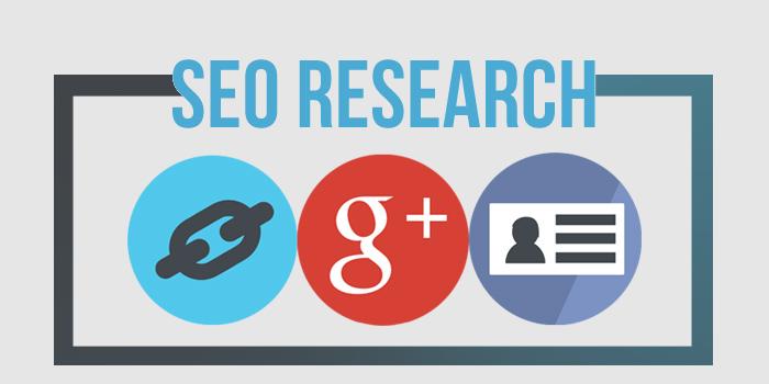 seo research elite strategies
