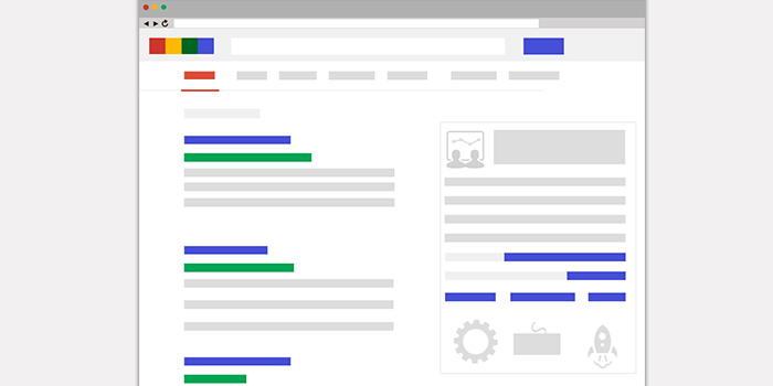 google knowledge graph hack download program