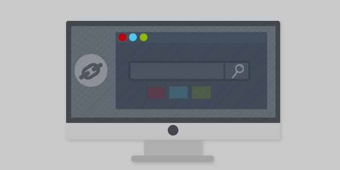 anchor text optimization SEO tutorial
