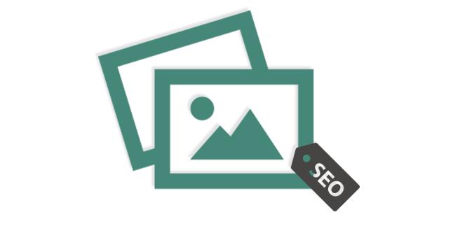 image optimization on page