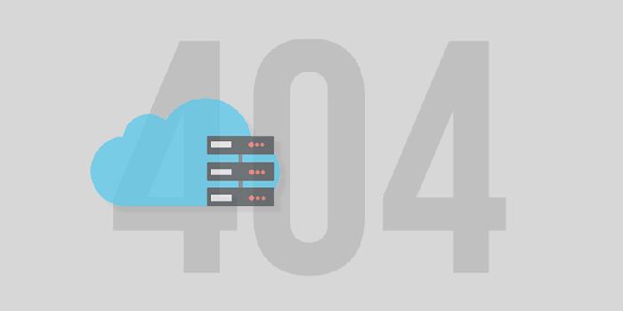 404 SEO image