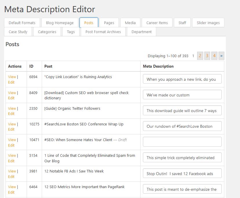 seo-meta-description-edit-wordpress