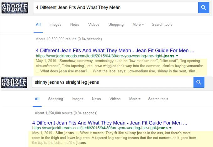 b-google-meta-descriptions