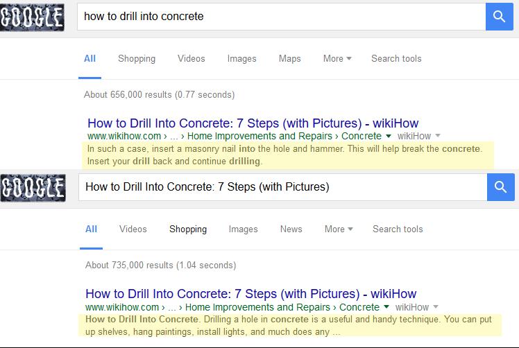 e-google-meta-descriptions
