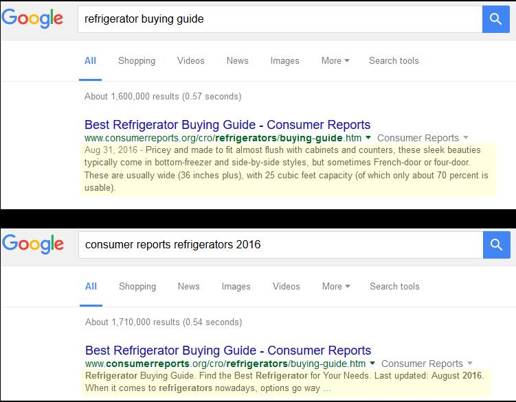 g-google-meta-descriptions