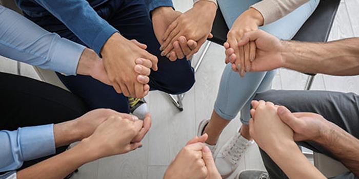 Case Study NATIONAL Addiction Treatment Centers